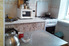 One bedroom apartment, Aktobe