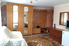 Однокомнатная квартира посуточно в Павлодаре