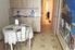 Short term rent apartments in Aktobe