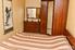 Exclusive four-room apartment, Karaganda