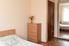 Двухкомнатная квартира по суткам в Караганде