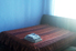 One bedroom apartment, Atyrau