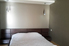 Luxury apartment for rent on DK, Karaganda