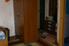 Однокомнатная квартира посуточно