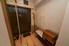 Квартира в аренду посуточно, АРБАТ (ЦУМ), АЛМАТЫ