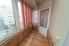 Apartment for rent by the day, Arbat (CUM), Almaty