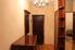 Apartment for rent, 1 Samal, Almaty