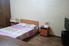 One bedroom apartment, Nauryzbai Batyr