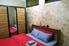 Апартаменты в посуточную аренду, Айтеке би, Алматы