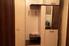 Luxury one-bedroom apartment for rent Aktau