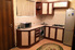 Luxury one-bedroom apartment for rent Aktau