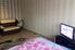 apartment, Karaganda city center, City Mall