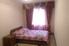 One bedroom apartment, Almaty