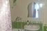 Трехкомнатная квартира посуточно в Алматы