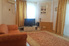 apartment, suite, LCD