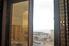 apartment with sea views, Aktau