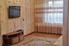 Двухкомнатная квартира посуточно в центре Актау