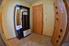 Квартира посуточно в Костанае