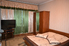 Квартира посуточно в Алматы