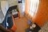 Однокомнатные апартаменты посуточно