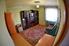 Квартира на сутки, Костанай