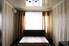 Two bedroom apartment, Aktobe