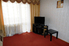 One bedroom apartment in the center of Kostanay