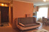 One bedroom apartment for days, Karaganda