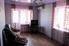 Квартира посуточно, Атырау