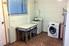 Квартира по часам в Актау