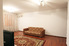 Двухкомнатная квартира посуточно, Крупская, Атырау
