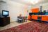 Элитная двухкомнатная квартира возле Достык Плазa