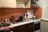 Посуточная аренда двухкомнатной квартиры