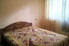 Аренда квартиры посуточно в Атырау