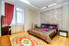 Квартира посуточно, Хайвилл, Астана