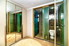 Apartment for rent, Highvill