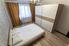 Апартаменты посуточно в Актобе