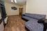 Квартира посуточно в Караганде, Сити-молл, ЦУМ