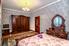 Apartment for rent, Diplomat