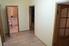 Двухкомнатная квартира посуточно в г. Атырау