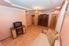 Smart apartment in the centre of Karaganda