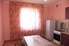 Однокомнатная квартира в Атырау, посуточно