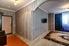 Studio apartment, residential complex
