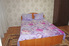 Two bedroom apartment, Maya January 25