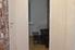 Cozy studio apartment in the center