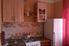 Двухкомнатная квартира посуточно в г. Костанай
