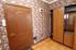 Однокомнатная квартира, Люкс в Кокшетау
