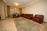 Two-bedroom elite apartment for daily rent, Astana
