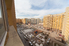 Недорогая квартира посуточно, мечеть, Астана
