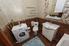 Studio apartment daily near EXPO, Astana